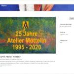 website: https:// atelier-moettelin.de